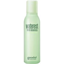 Waterest First Essence by goodal