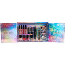 16 Piece Beauty Book Set by Color Couture