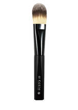 Foundation Brush by kokie