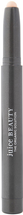 Phyto Pigments Cream Shadow Stick by Juice Beauty