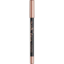 Master Drama Nudes Eye Pencil by Maybelline