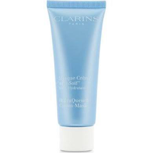 Hydraquench Cream Mask For by Clarins
