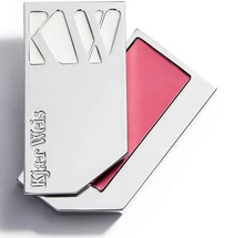 Lip Tint Compact by Kjaer Weis