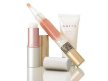 Love Your Lips Trio by mally