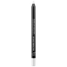 Lip Line Perfector by Make Up For Ever