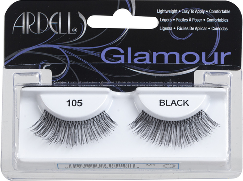Fashion Lashes by ardell #2