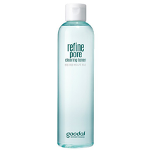 Refine Pore Clearing Toner by goodal