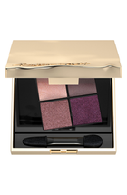 Book of Eyes Eye Quad Palette by Smith & Cult
