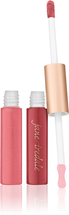 Lip Fixation by Jane Iredale