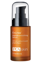 ExLinea Peptide Smoothing Serum by PCA Skin