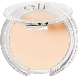 Prime & Stay Finishing Powder by e.l.f.