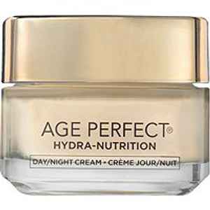 Age Perfect Hydra-Nutrition Anti-Sagging Ultra-Nourishing Moisturizer by L'Oreal