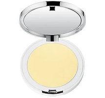 edness Solutions Mineral Pressed Powder by Clinique