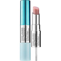 New Dimension Plump + Fill Expert Lip Treatment by Estée Lauder