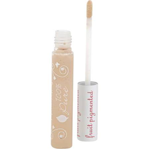 Fruit Pigmented Brightening Concealer Corrector Sticks by 100% pure