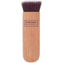 Everyday Eye Smudge Brush by Everyday Minerals