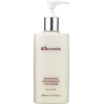 Soothing Chamomile Cleanser by Elemis