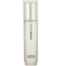 Time Response Skin Renewal Mist by amorepacific