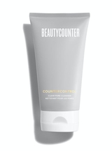 Countercontrol Clear Pore Cleanser by Beautycounter