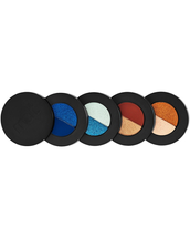 Blueprint Eyeshadow Stack by melt