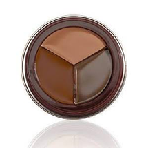 Perfect Finish Concealer by Fashion Fair