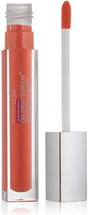 Your Shade Shade Fuschia Spark Pa_Gtin 041554340211 Pa_Mpn by Maybelline