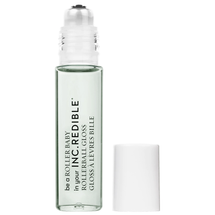 Roller Baby Lip Gloss by INC.redible
