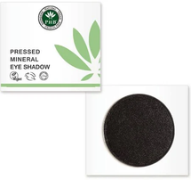 Pressed Mineral Eye Shadow by PHB Ethical Beauty