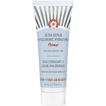 Ultra Repair Hyaluronic Hydrating Primer by First Aid Beauty