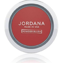 Powder Blush by Jordana
