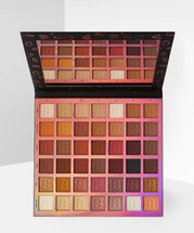 Origin 42 Color Eyeshadow Palette by Beauty Bay