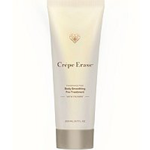 Intensive Body Treatment Set Size 000 Fragrance Free by crepe erase