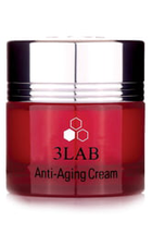 Anti-Aging Face Cream by 3LAB