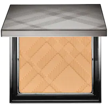 Beauty Fresh Glow Compact Foundation by Burberry Beauty