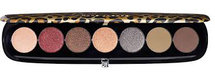 Eye-Conic Multi-Finish Eyeshadow Palette - Flamboyant by Marc Jacobs Beauty