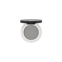Pressed Eyeshadow by Lily Lolo