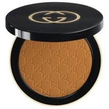 Gucce Face Satin Matte Foundation by Gucci