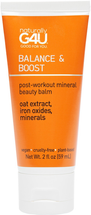 Balance Boost Post Workout Mineral Beauty Balm by Naturally G4U