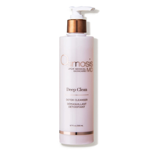 Deep Clean Detox Cleanser by Osmosis