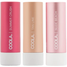 Mineral Liplux Trio by coola