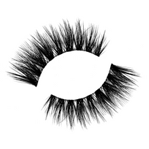 The Boys Lashes - Andrew by Bocaj Beauty