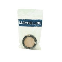 Natural Accents Eye Shadow by Maybelline