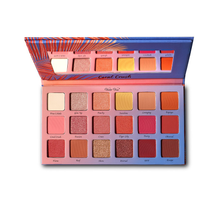 Coral Crush Palette by Violet Voss Cosmetics