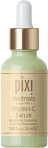 Vitamin Serum by Pixi by Petra