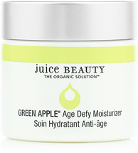 GREEN APPLE Age Defy Moisturizer by Juice Beauty