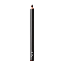 Eye Liner Pencil by NARS