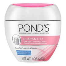 Clarant B3 - Normal to Dry Skin by ponds