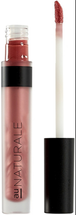 High Lustre Lip Gloss by Au Naturale