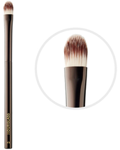 Concealer Brush #5 by Hourglass