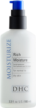 Rich Moisture by DHC